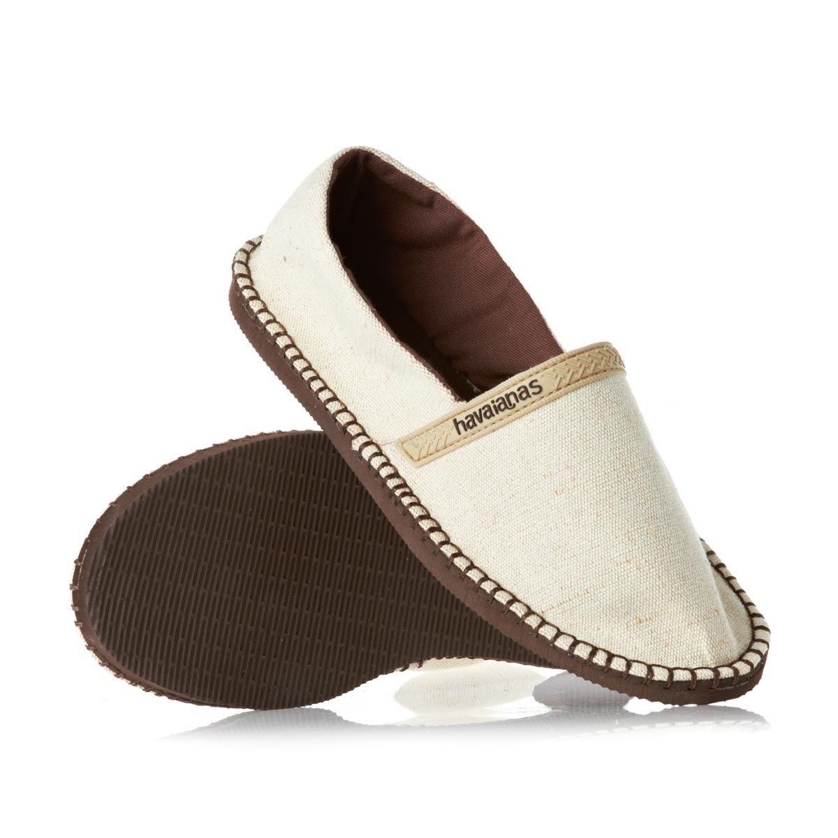 9b80aa30e Havaianas Shoes - Havaianas Origine Eco Womens Shoes