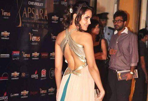 Shajahn Padamsee sexy back.. #Shajahn #Padamsee #Sexyback