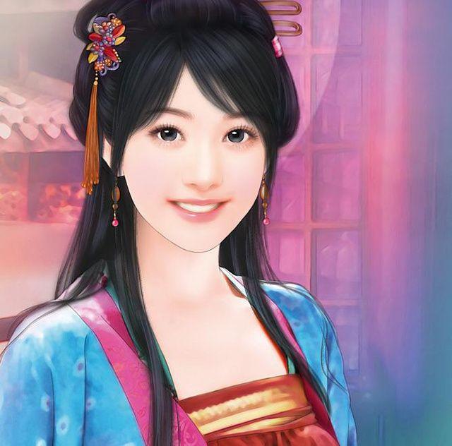 chinese art #0028