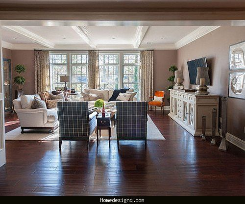 Gayle Weiner, Interior Designer, A Graduate Of Parsons School Of Design In  NYC, Has Been Designing Both Residential And Commercial Interiors For Years.