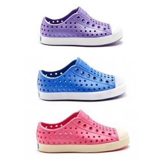4334e73644a8 The best summer shoe for your active toddlers! In water or out you will  thank us for these amazing kid shoes!
