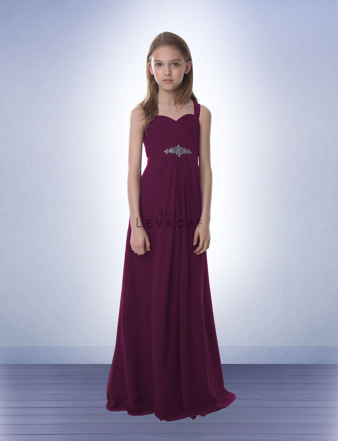 Junior bridesmaids style 77902 flower girl and junior wedding dresses bridesmaid dresses prom dresses and bridal dresses bill levkoff junior bridesmaid dresses style 77902 bill levkoff junior bridesmaid ombrellifo Image collections