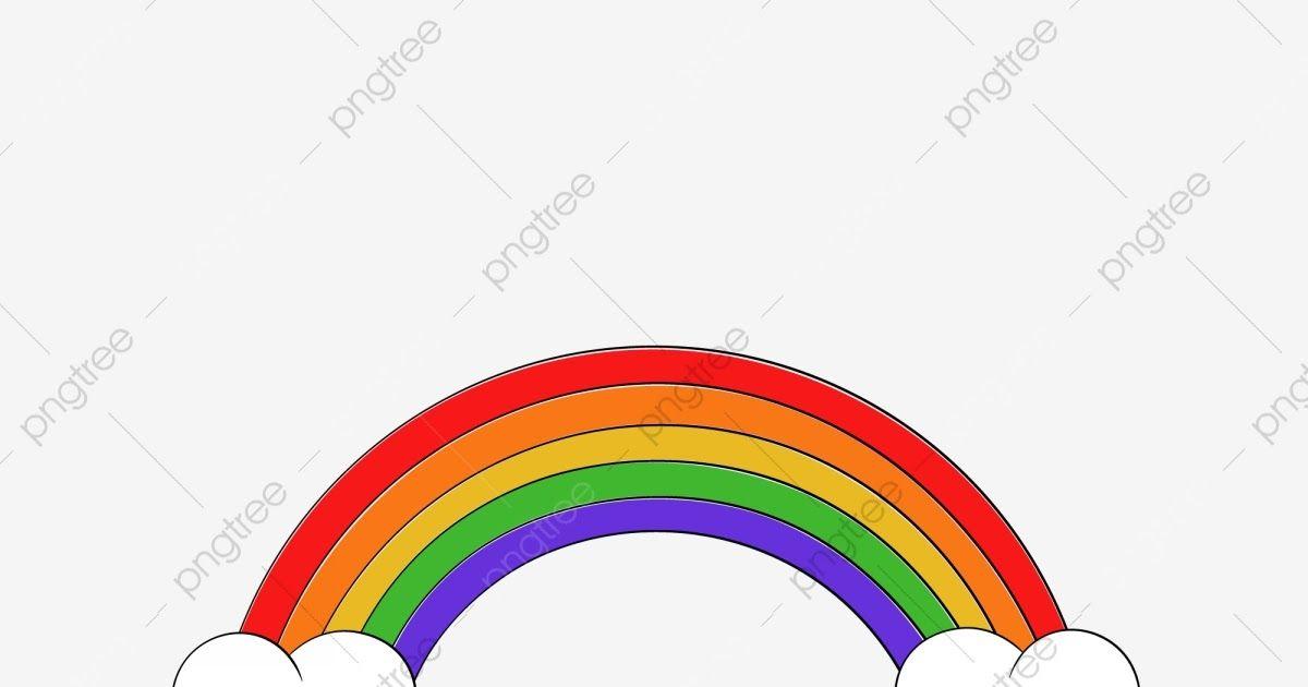 21 Gambar Pelangi Kartun Hitam Putih Vektor Kartun Pelangi Dekoratif Vector Vektor Hangat Fail Download Istimewa 29 Gambar Matahari Pelangi Kartun Gambar