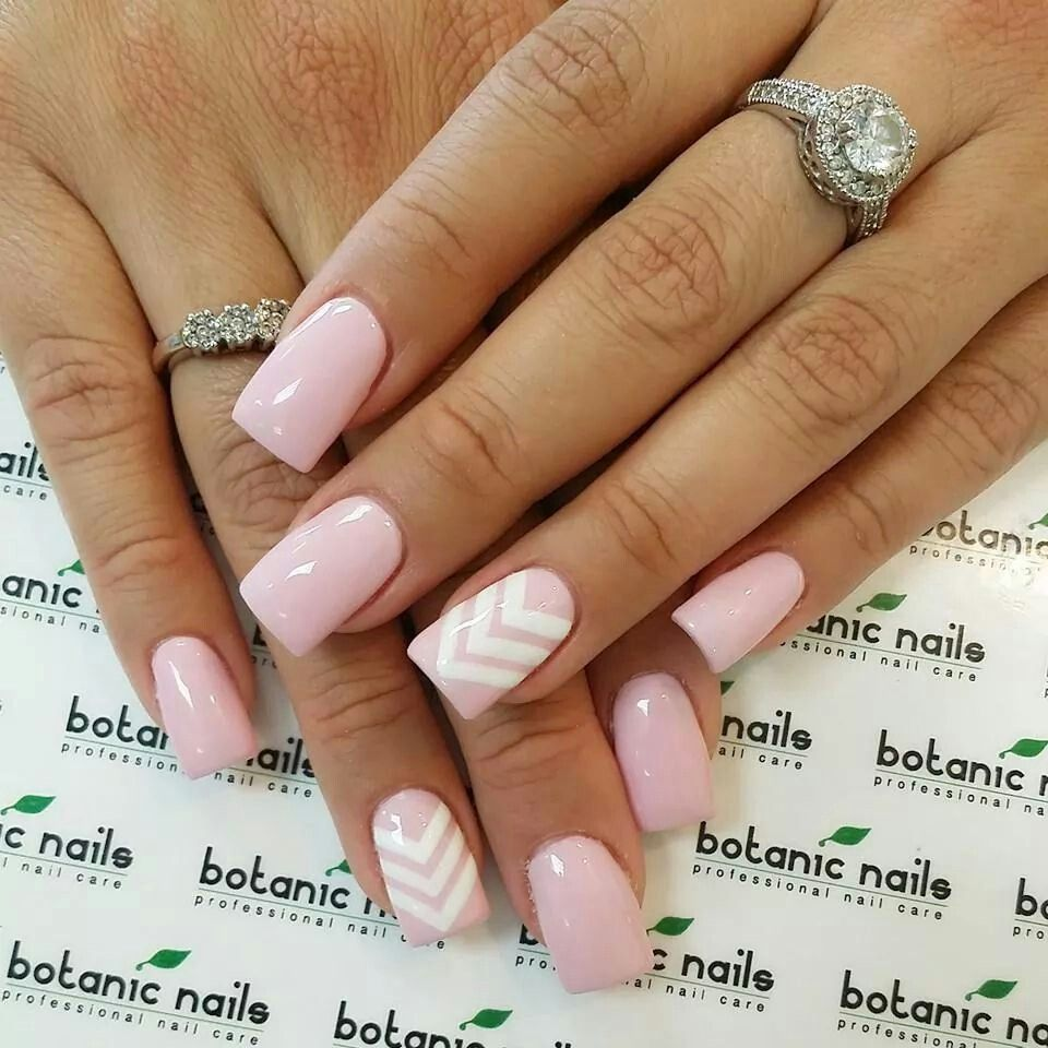 Pin by Amanda Barrios on nails | Pinterest