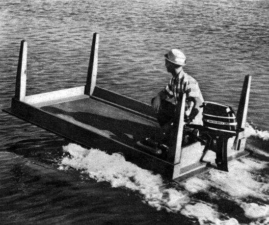 Cheap Boat Expensive Table Afbeeldingen Foto Boten