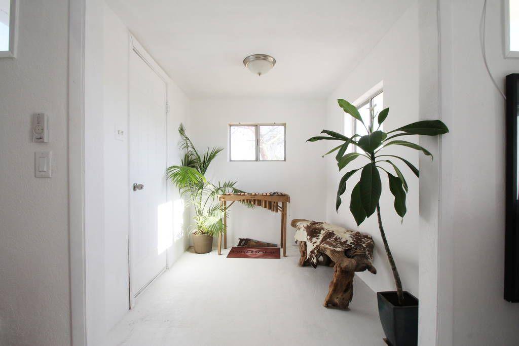 zen dome, desert style, Joshua tree, eclectic, earthy