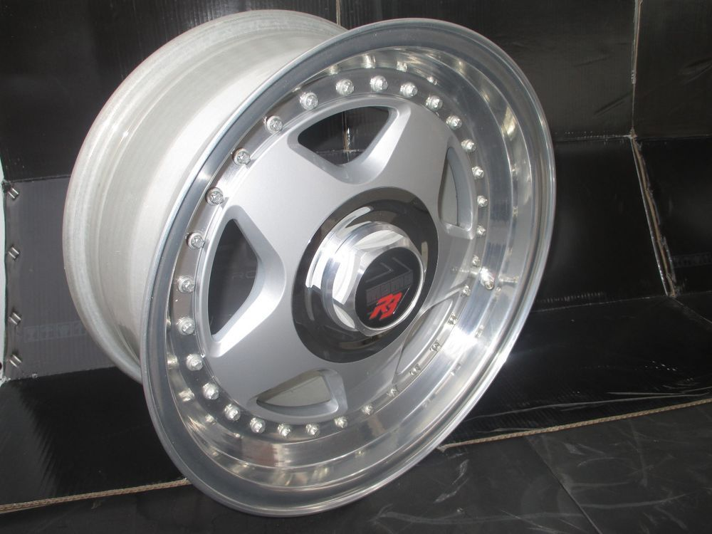 US 150.00 New in eBay Motors, Parts & Accessories, Car
