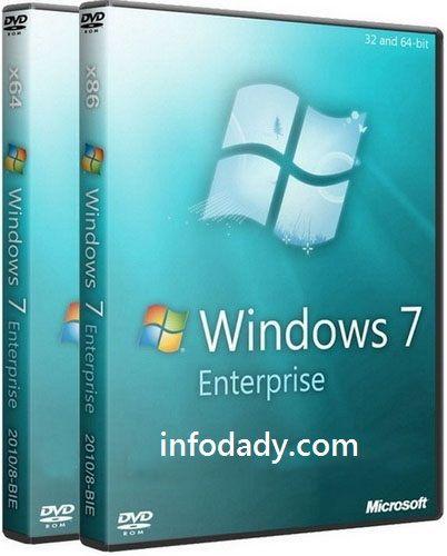 Windows archives windows productkey.