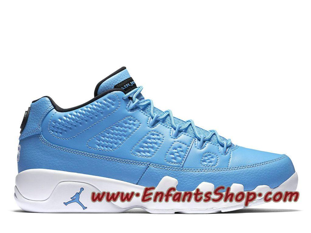 Air Jordan 9 Retro Low Pantone 832822 401 Jordan Chaussures Jordan 401 Basket 350529
