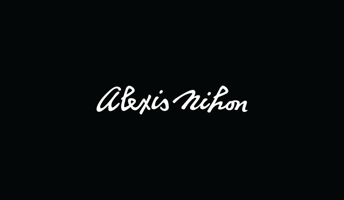 Alexis Nihon, le centre commercial pratique et accessible en milieu urbain. Bien pensé. Bien placé.