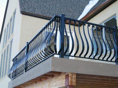 Wrought Iron Railings Wrought Iron Handrails Steel Rails Iron Balcony Railing Metal Fence Railing Raili Iron Balcony Railing Railings Outdoor Iron Balcony