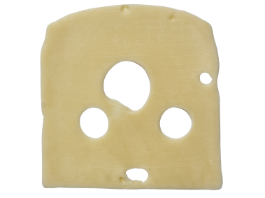 Cheddar Cheese Slice Cheddar Cheese Cheddar Food And Drink