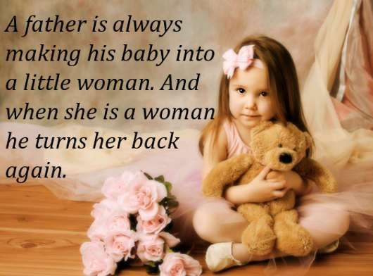 Happy Fathers Day 2015 Messages Greetings quotes & sayings