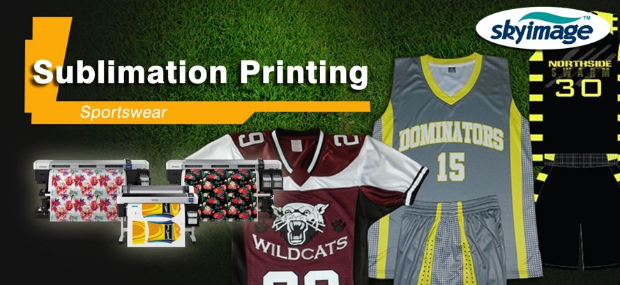 Image result for Epson F6070 Sublimation Printer