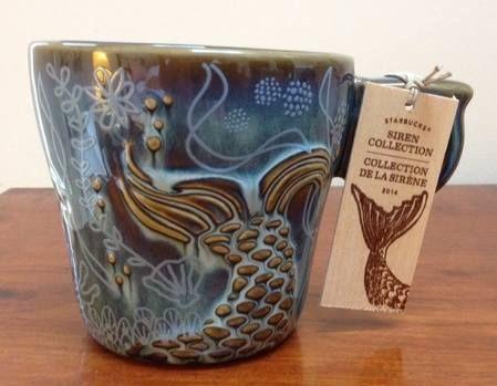 Image result for starbucks mermaid biscuit