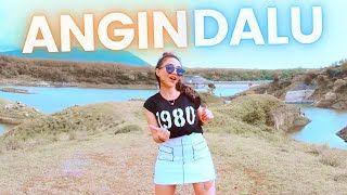 Download lagu Syahiba Saufa Dj Angin Dalu Mp3 di 2021 | Dj ...