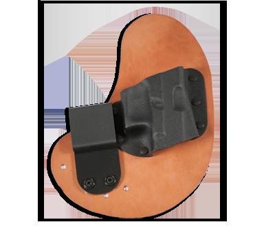 89 crossbreed qwikclip edc alternates pinterest holsters and guns