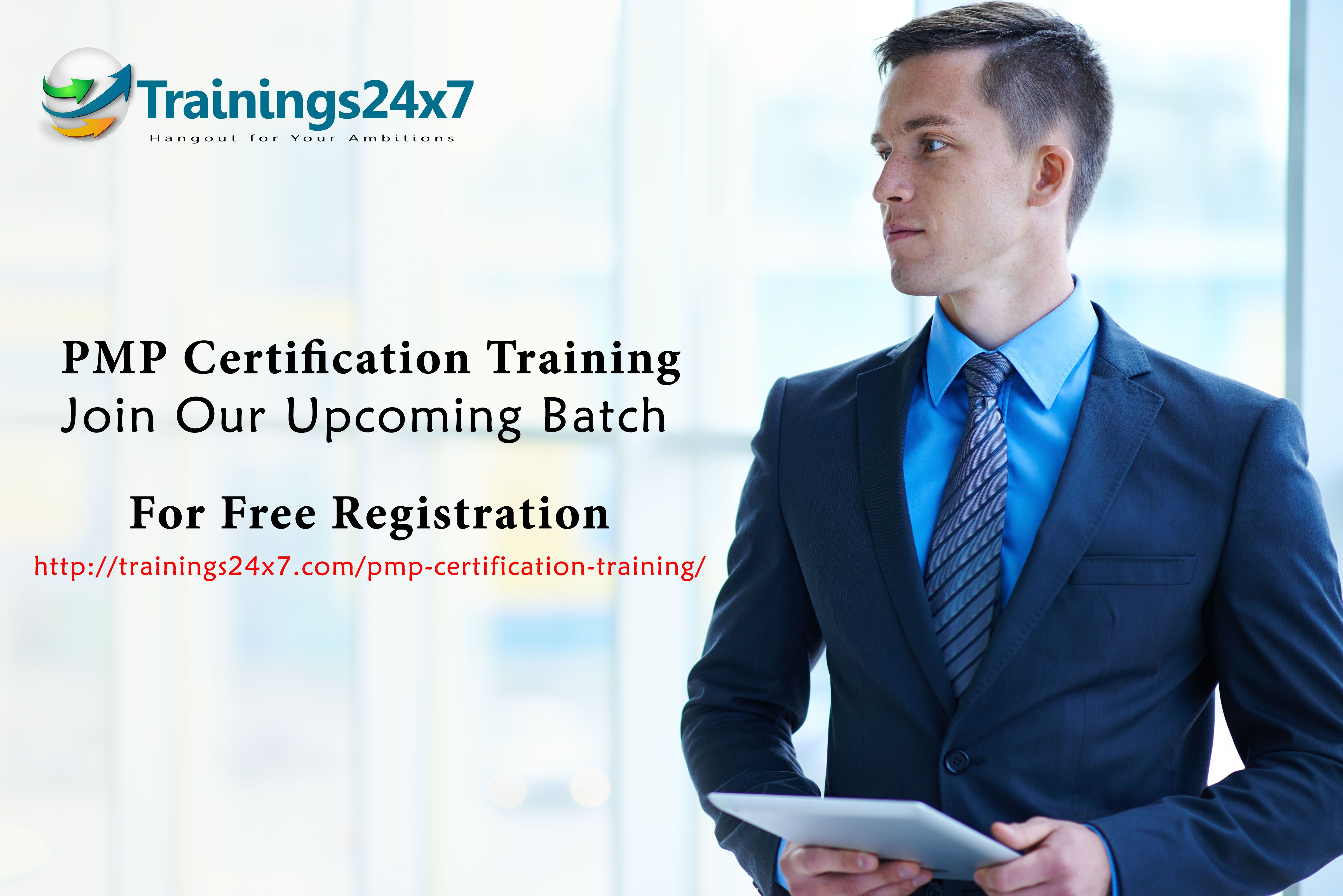 Pmp stands for project management professional certification exam project management pmp classroom training at 301 preet vihar new delhi offers 35 pdus certificate 6 simulations mobile apps pass guarantee 1betcityfo Images