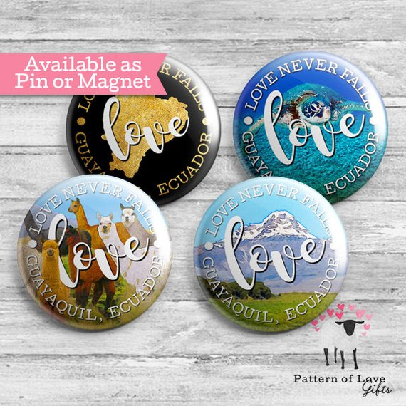 Love never fails 2019 regional convention love flourish