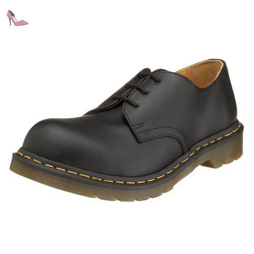Dr. Martens 1925 5400, Chaussures de ville mixte adulte
