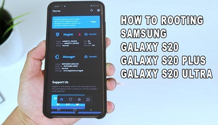 584bf9d4b482f05cce75823fec281235 - How To Get Rid Of Google Ads On Samsung Phone
