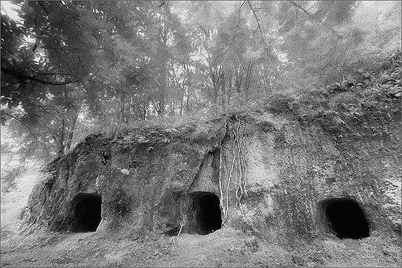 guam sites