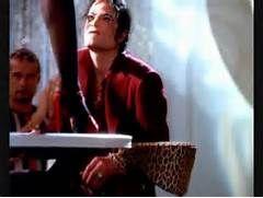 Michael Jackson - Blood on The Dance Floor - YouTube