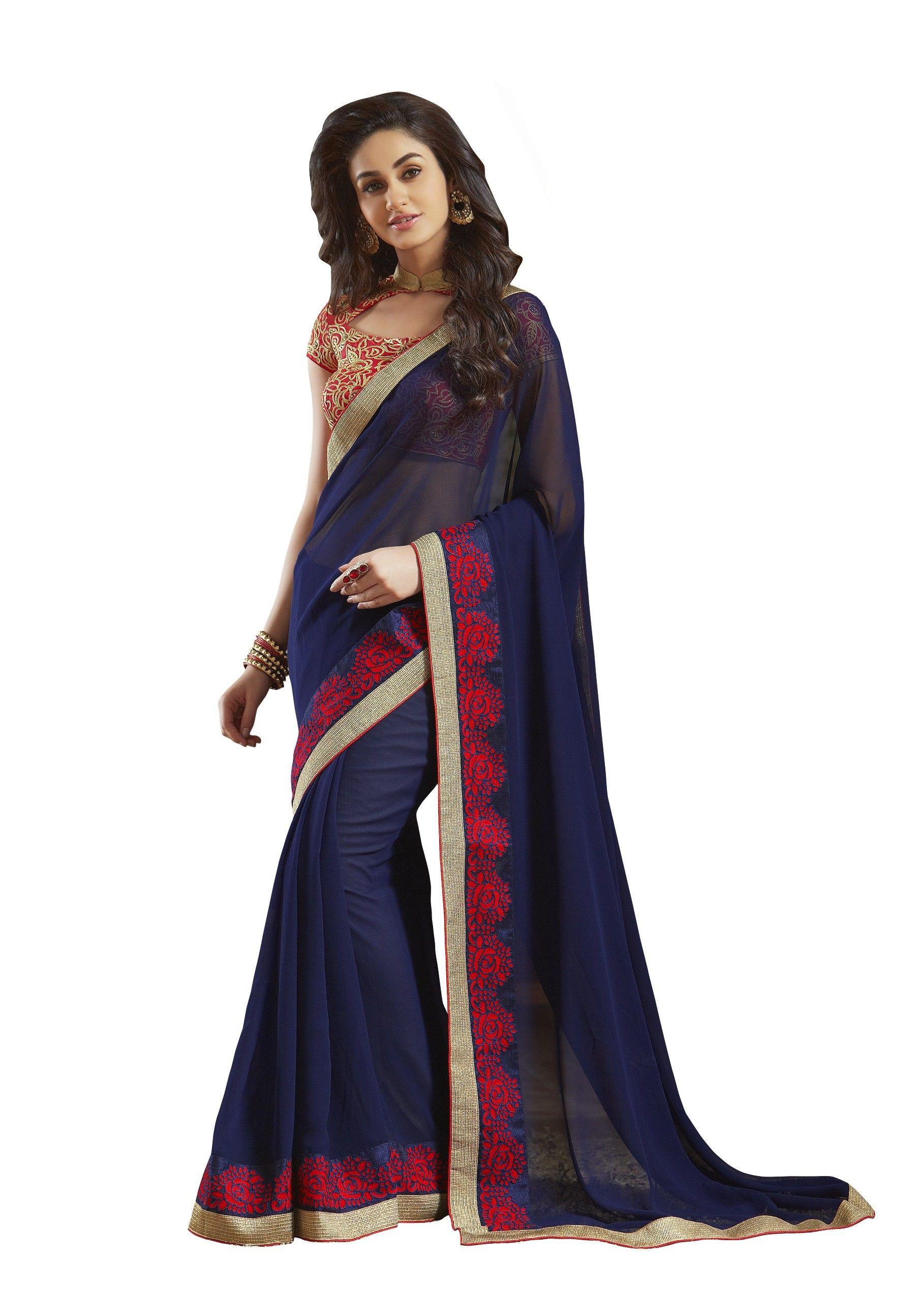 Atemberaubend Indian Brautkleid Designer Ideen - Hochzeit Kleid ...