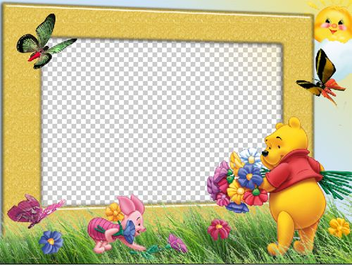 el oso pooh y sus amigos en espaol para aadir fotos buscar con google