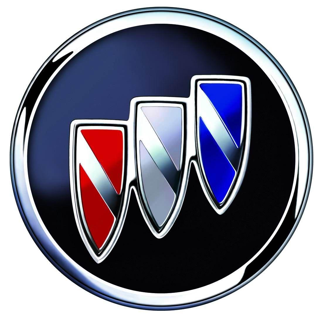 This would make a Great tattoo Car logos, American car