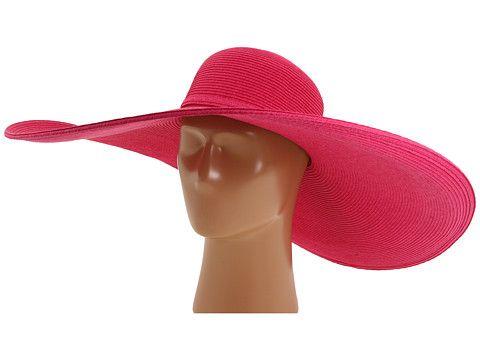 San Diego Hat Company UBX2535 Ultrabraid XL Brim Sun Hat Citron - Zappos.com  Free Shipping BOTH Ways 18c2868804f