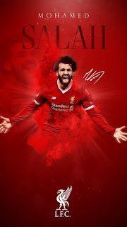 صور محمد صلاح وأفضل خلفيات لمحمد صلاح جودة عالية Mohamed Salah Wallpapers 2019 Mohamed Salah Mohamed Salah Liverpool Salah Liverpool