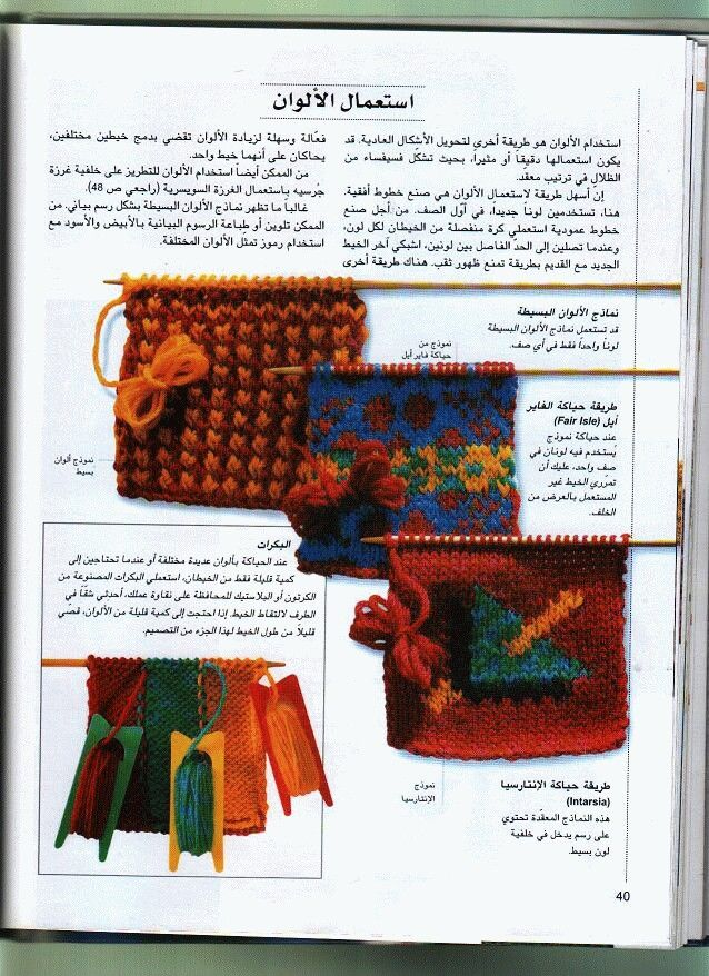 Pin By Heba Adel On رموز التريكو Knitting Charts Knitting Knitted Scarf