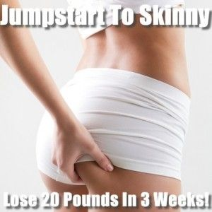 What should i do to lose weight fast photo 5
