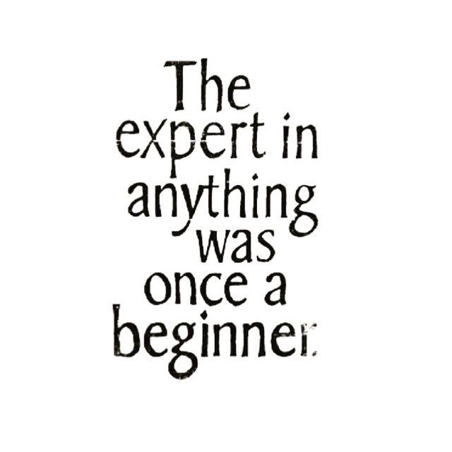 Citaten Over Netwerken : Start somewhere inspirational quotes pinterest