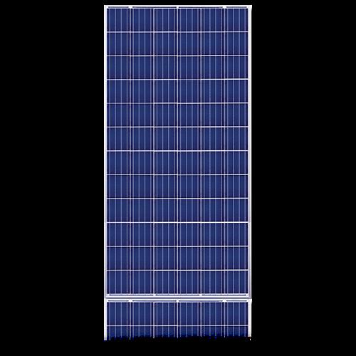 M3000t 330w Prime Solar Module Setsolar Shop Solar Panels Solar Roof Solar Panel
