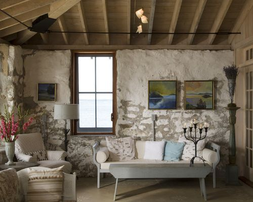 Fabulous Irish Cottage Interior Decorating Ideas On Pictures Of Remodeled Homes With Irish C Living Room Decor Rustic Cottage Living Rooms Rustic Living Room