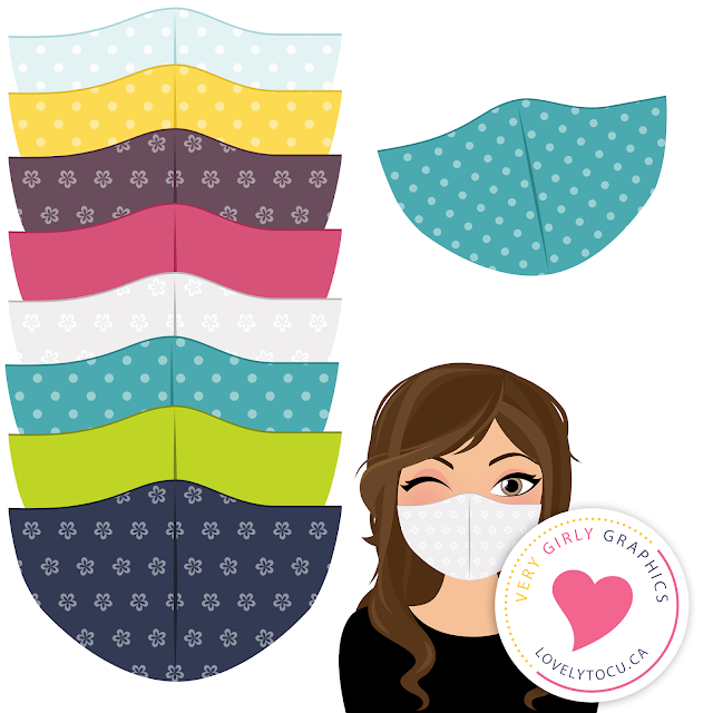 22++ Face mask clipart free download ideas in 2021