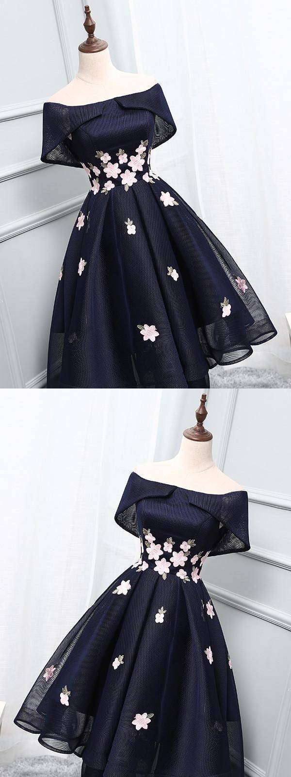 Homecoming dresses prom dresses black prom dresses aline