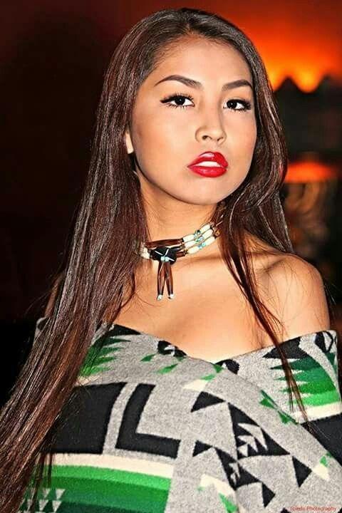 samruai thaimassage sex film fri