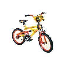 Dynacraft 18 inch BMX Nerf Bike - Boys by Dynacraft  $140 32