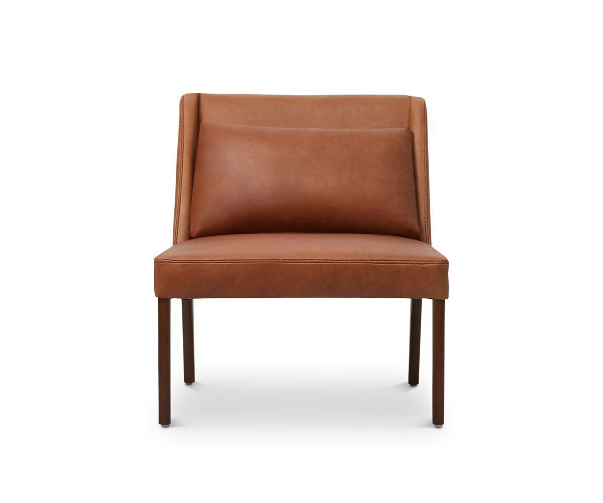 Eilert Chair Chair Accent Chairs For Living Room Wooden Dining Room Chairs [ 1000 x 1200 Pixel ]