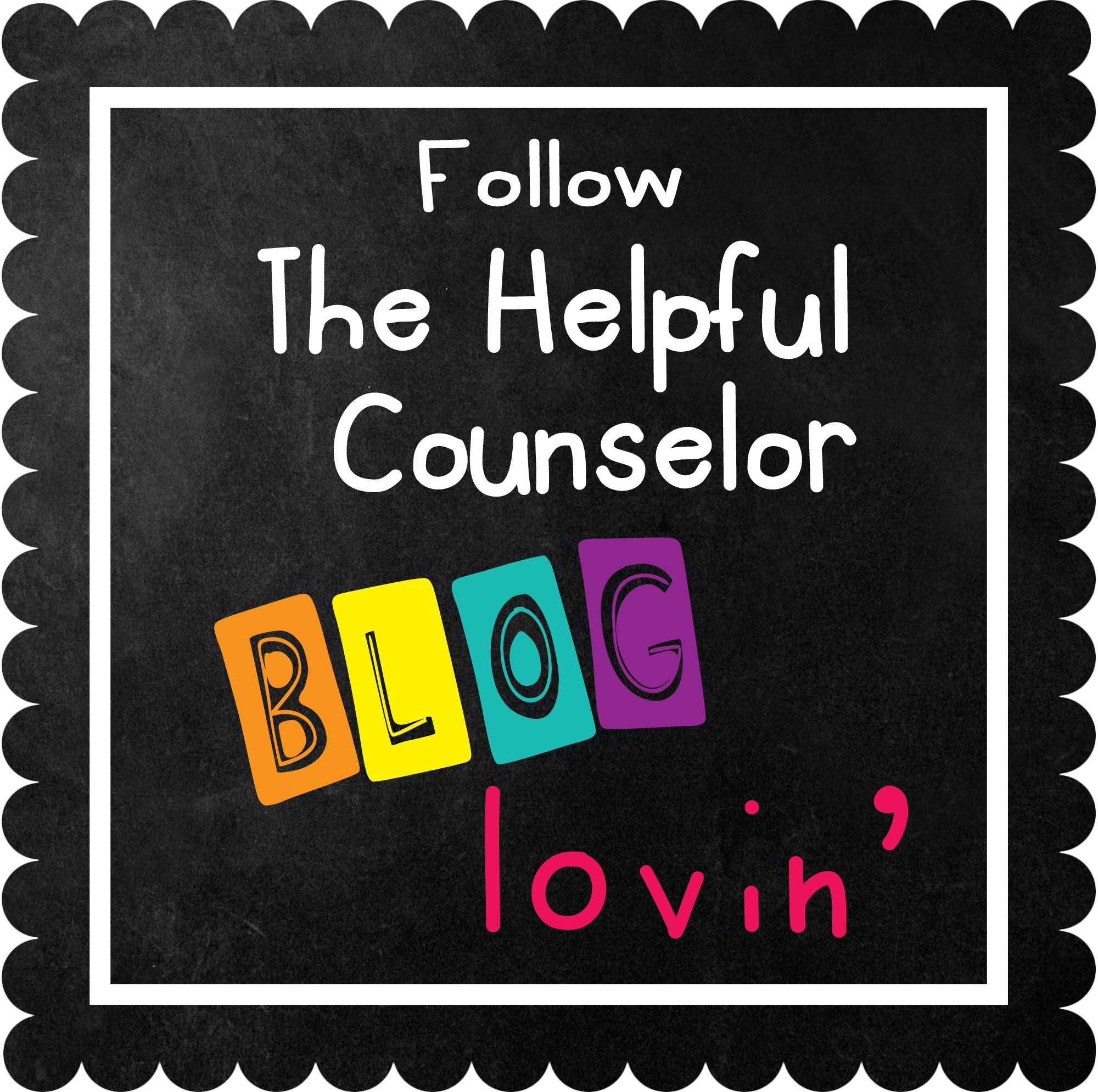 Pin On Counseling Ideas