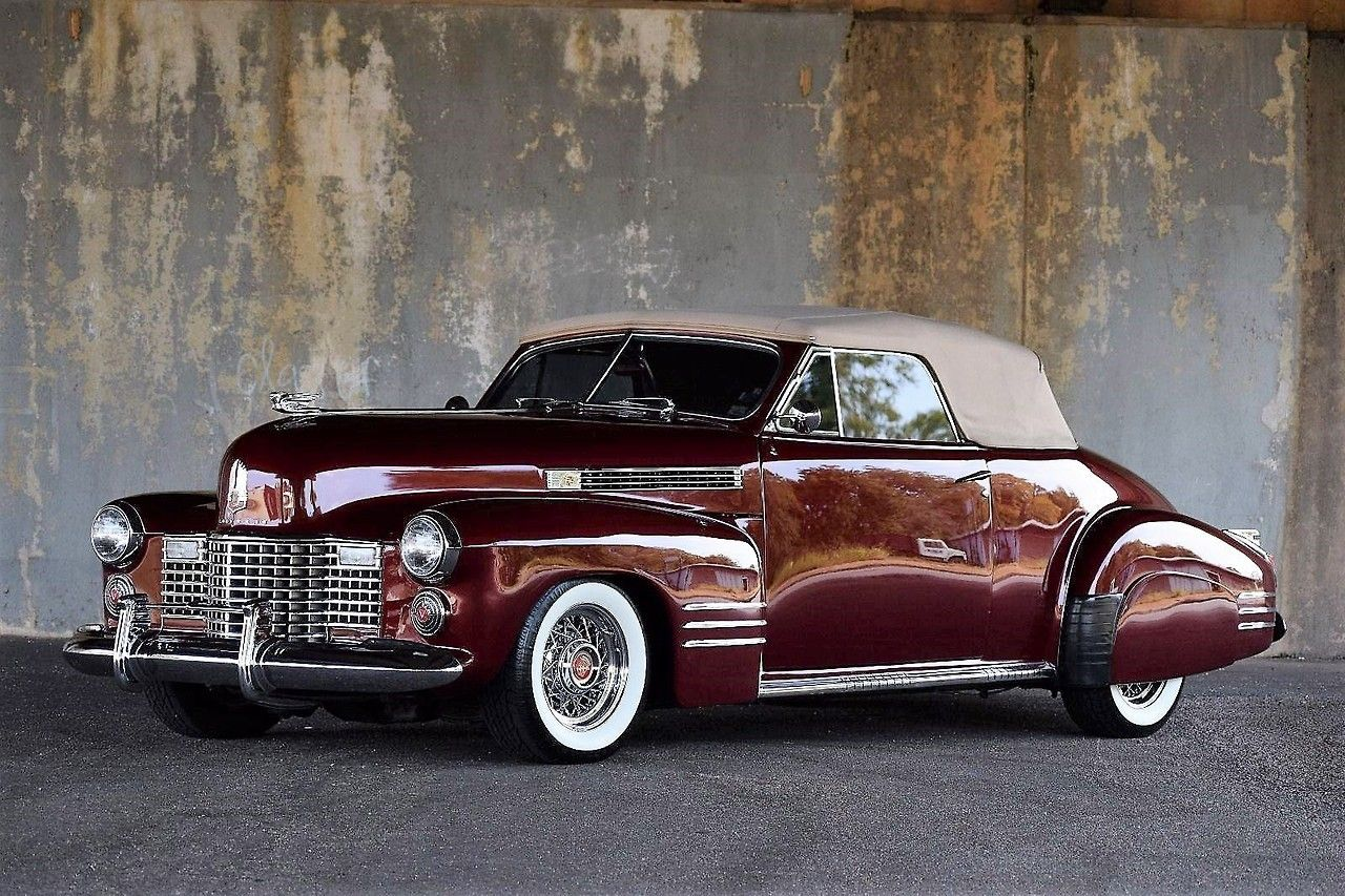 881 best cadillac lasalle images on pinterest cadillac bill o brien and clinton n jie