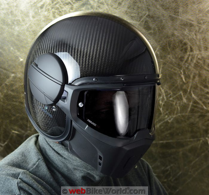 caberg ghost fiber carbon helmet helmets retro motorcycle helmets motorcycle helmets. Black Bedroom Furniture Sets. Home Design Ideas