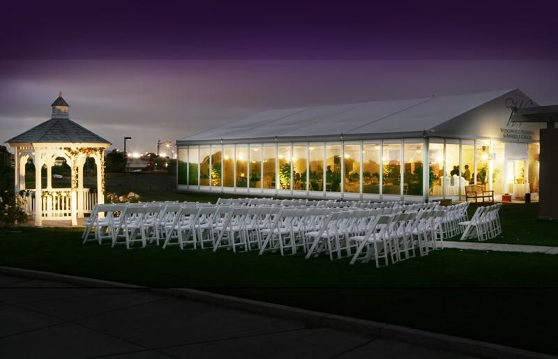 All Inclusive Wedding Packages In Oakland Ca Bay Area Near San Francisco