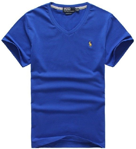 1b83e8e60 polo ralph lauren italia - how to tell a fake ralph lauren t shirt RL Tee  en Bleu