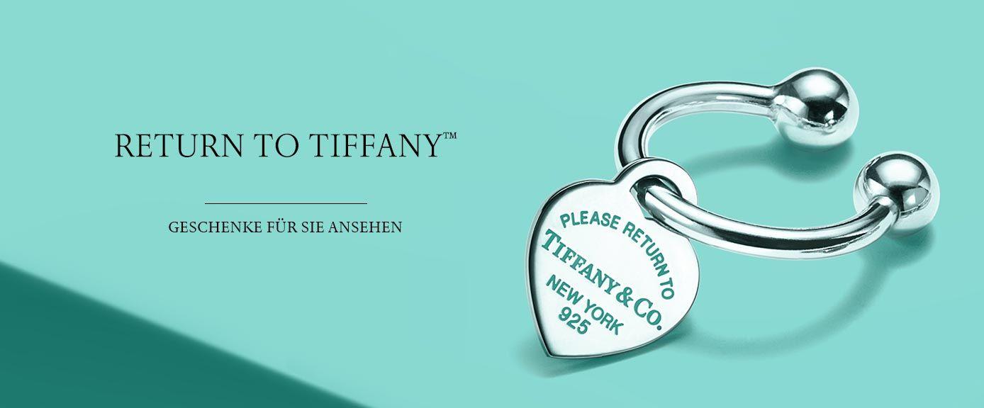Verlobungsringe Tiffany Co Tiffany Blue Pinterest Jewelry