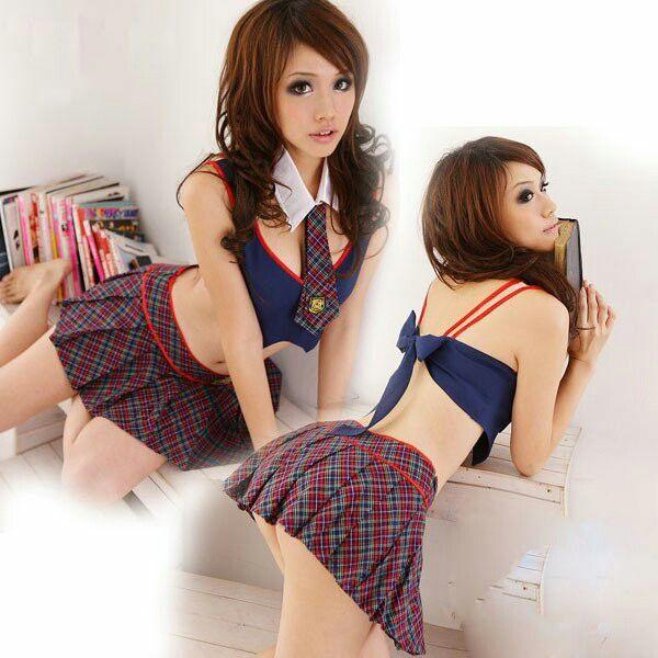 Pin En Asian Pretty Girls
