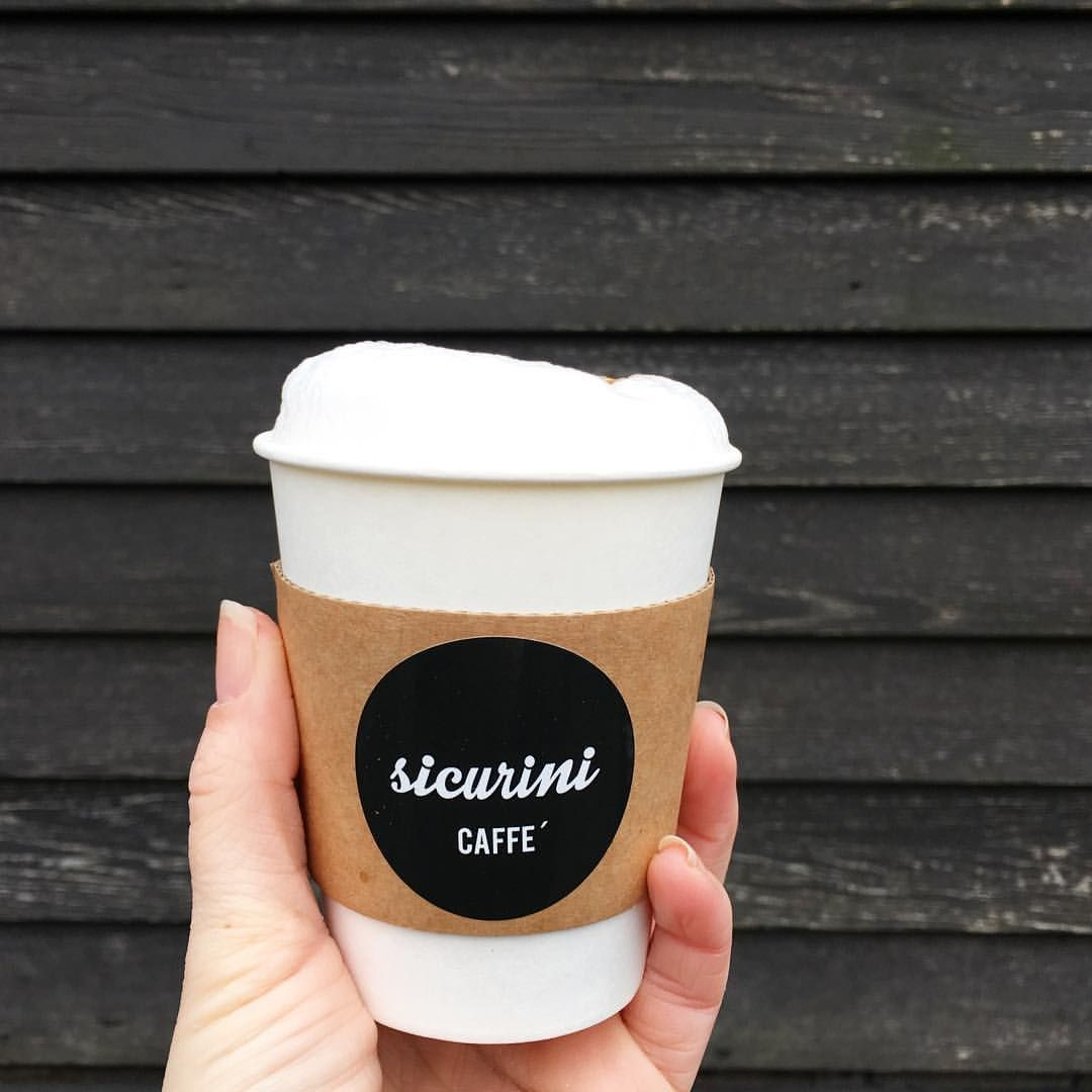 Espresso Recklinghausen wochenmarkt gelsenkirchen buer sicurini sicurinicaffe mobilescafe